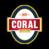 1.logo_coral