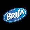 4.logo_brisa