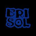 5.logo_brisol