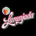 6.logo_laranjada