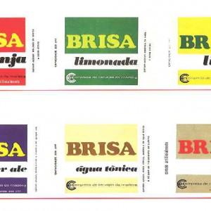 Brisa / 1970