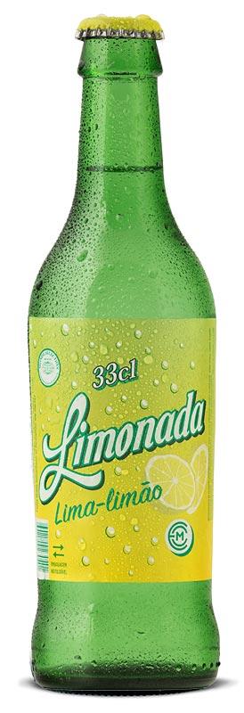 brisa_limonada