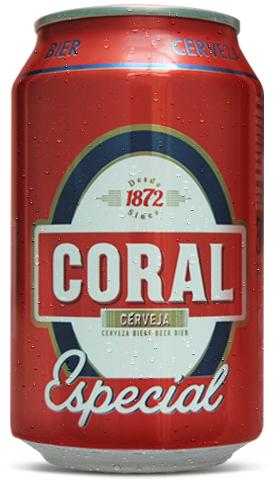 coral_especial_red_2