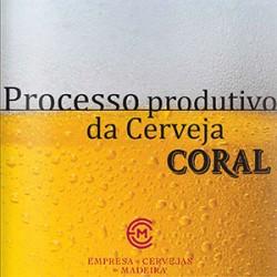 curiosidades_processo