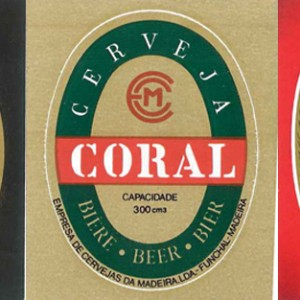 Coral / 1960 - 1990