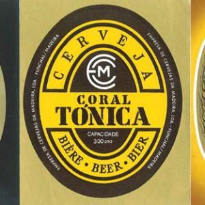 Coral Tónica