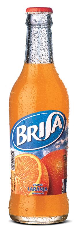 brisa_laranja