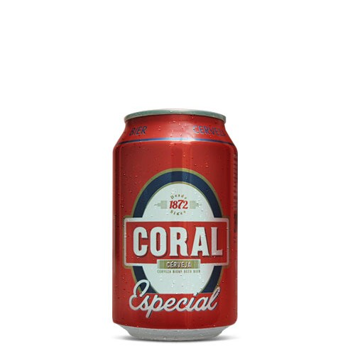coral_especial_red_tb