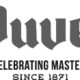 Duvel - Celebrating